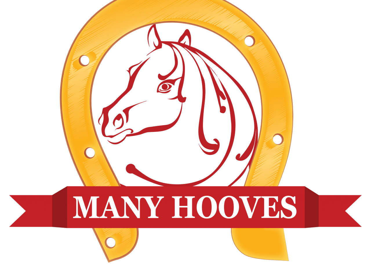 Many Hooves Farrier and Equine Services, LLC